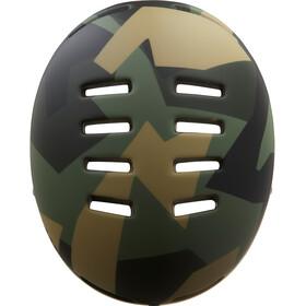 Lazer Armor 2.0 MIPS Helmet, matte camo